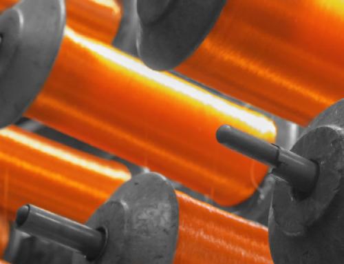 PDM | Управление разработкой продукции