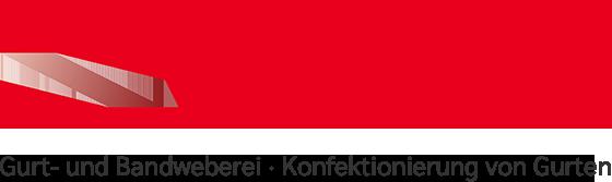 carl-stahl-logo