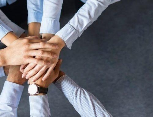 Partnership strategica con Abacus