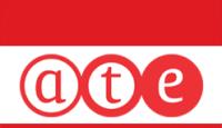 ate-logo