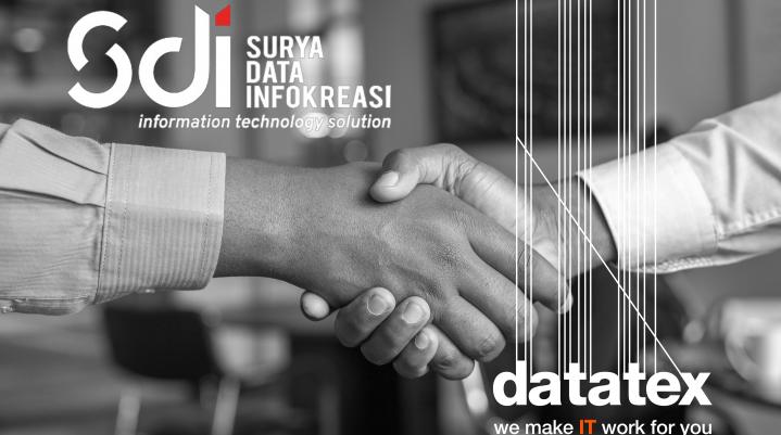 Suryadata partnership_3