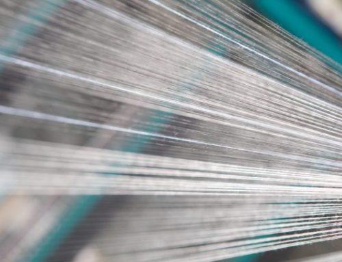 Tekstil endüstrisinin geleceği