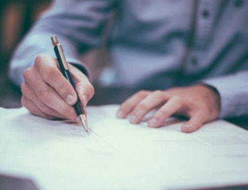New Agreement with Eschler Textil GmbH